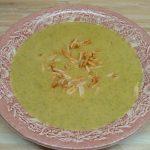 broccoli_cremesuppe