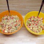 bunter_quinoa_salat