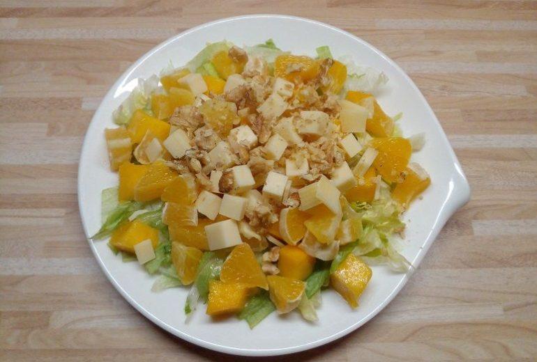 mango_orangen_eisbergsalat