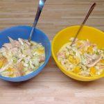 orangen_fenchel_salat_mit_raeucherfisch