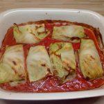 vegetarische_kohlrouladen