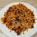 moehren_hackfleisch_salat