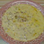 kaese_hackfleisch_suppe