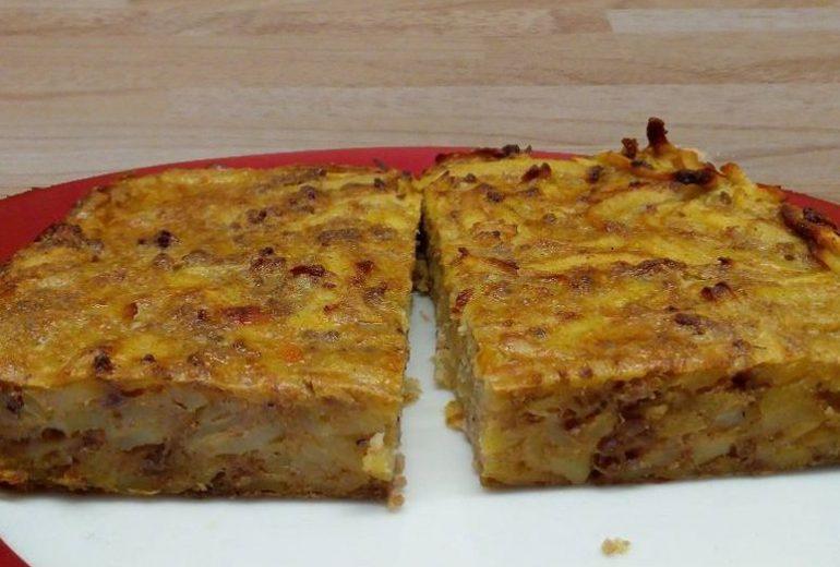 kartoffel_hack_kuchen
