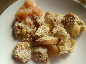 malusbackofenpfannkuchen