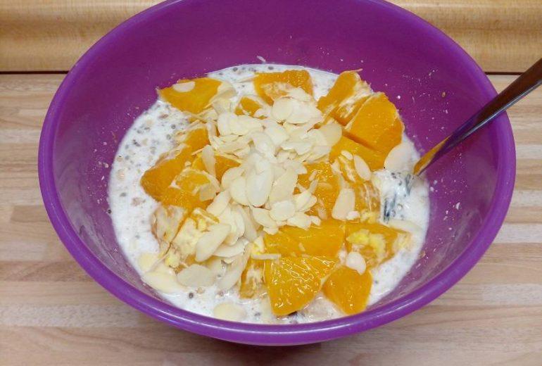 overnight_oats_mit_orange