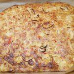 pizza_zack_zack