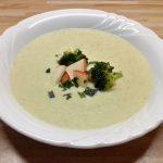 broccoli_apfel_suppe