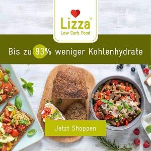 Lizza Shop